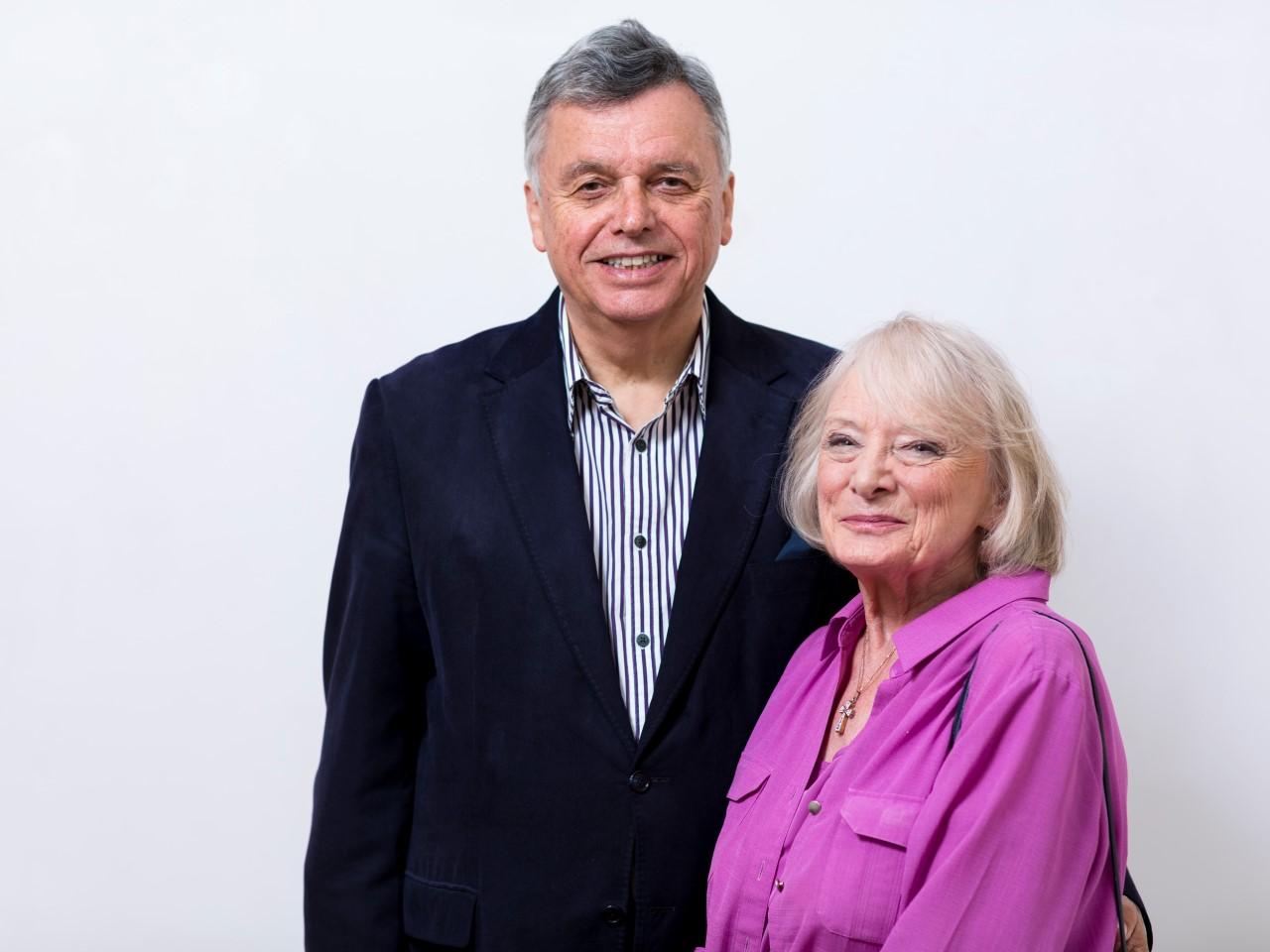 UNIQ Family Wealth Financial Clients