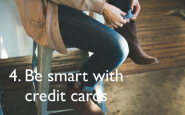 be-smart-with-cards