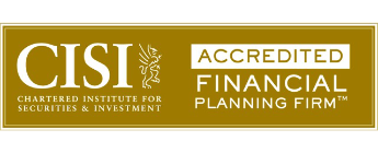 CISI Accredited Firm