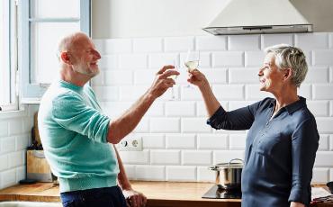 retirement-planning-370x230